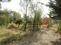 French property for sale in TOURTOUR, Var - €162,000 - photo 9