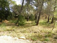 French property for sale in TOURTOUR, Var - €162,000 - photo 7