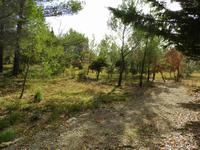 French property for sale in TOURTOUR, Var - €162,000 - photo 5