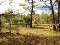 French property for sale in TOURTOUR, Var - €162,000 - photo 6