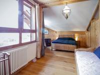 Chalet à vendre à SAINT GERVAIS LES BAINS en Haute Savoie - photo 7