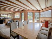 French property for sale in SAINT GERVAIS LES BAINS, Haute Savoie - €635,000 - photo 4