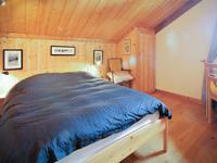 French property for sale in SAINT GERVAIS LES BAINS, Haute Savoie - €635,000 - photo 10
