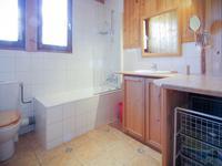 French property for sale in SAINT GERVAIS LES BAINS, Haute Savoie - €635,000 - photo 9