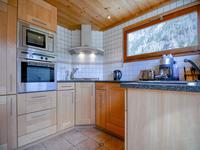 French property for sale in SAINT GERVAIS LES BAINS, Haute Savoie - €635,000 - photo 6