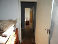 French property for sale in PEYRISSAC, Correze - €39,990 - photo 9