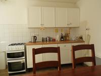 Maison à vendre à PEYRISSAC en Correze - photo 3