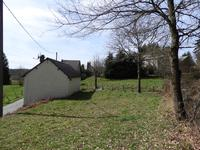 French property for sale in PEYRISSAC, Correze - €39,990 - photo 10