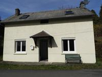 houses and homes for sale inPEYRISSACCorreze Limousin