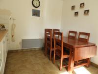 Maison à vendre à PEYRISSAC en Correze - photo 4