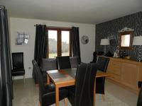 French property for sale in VALOJOULX, Dordogne - €483,000 - photo 4