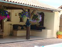 French property for sale in MONTIGNAC, Dordogne - €483,000 - photo 10