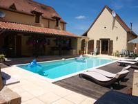 French property for sale in VALOJOULX, Dordogne - €483,000 - photo 2