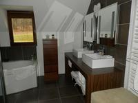 French property for sale in MONTIGNAC, Dordogne - €483,000 - photo 7