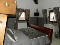 French property for sale in MONTIGNAC, Dordogne - €483,000 - photo 8