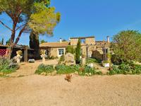 French property, houses and homes for sale inFERRALS LES CORBIERESAude Languedoc_Roussillon