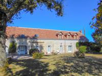 houses and homes for sale inEPEIGNE LES BOISIndre_et_Loire Centre