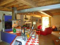 French property for sale in FAYE SUR ARDIN, Deux Sevres - €288,900 - photo 4