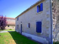 French property for sale in FAYE SUR ARDIN, Deux Sevres - €288,900 - photo 10