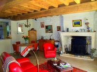 French property for sale in FAYE SUR ARDIN, Deux Sevres - €288,900 - photo 6
