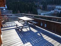 French property for sale in LA PLAGNE, Savoie - €787,500 - photo 4
