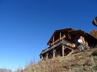 French property for sale in LA PLAGNE, Savoie - €787,500 - photo 10