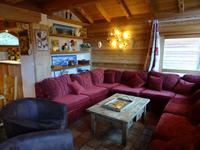French property for sale in LA PLAGNE, Savoie - €787,500 - photo 5