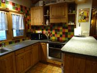 French property for sale in LA PLAGNE, Savoie - €787,500 - photo 6