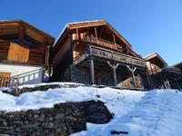 French property for sale in LA PLAGNE, Savoie - €787,500 - photo 2