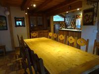 French property for sale in LA PLAGNE, Savoie - €787,500 - photo 7