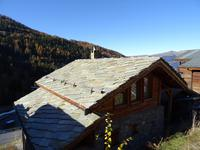 French property for sale in LA PLAGNE, Savoie - €787,500 - photo 8
