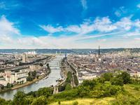 French property for sale in ROUEN, Seine Maritime - €240,000 - photo 7