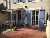 French property for sale in AZILLE, Aude - €160,000 - photo 2