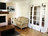 French property for sale in AZILLE, Aude - €160,000 - photo 5