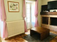 French property for sale in AZILLE, Aude - €160,000 - photo 6