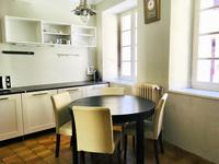 French property for sale in AZILLE, Aude - €160,000 - photo 3