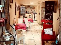 French property for sale in AZILLE, Aude - €160,000 - photo 10