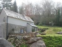 French property for sale in ST TRIMOEL, Cotes d Armor - €445,200 - photo 5
