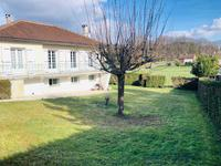 French property for sale in DIGNAC, Charente - €117,000 - photo 2