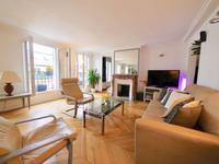 Appartement à vendre à PARIS IX en Paris - photo 3