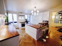 Appartement à vendre à PARIS IX en Paris - photo 1