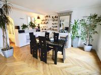 Appartement à vendre à PARIS IX en Paris - photo 5