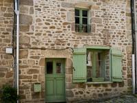 maison à vendre à MONCONTOUR, Cotes_d_Armor, Bretagne, avec Leggett Immobilier