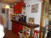 French property for sale in Pont d Ouilly, Calvados - €194,400 - photo 6