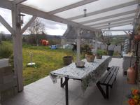 French property for sale in Pont d Ouilly, Calvados - €194,400 - photo 4