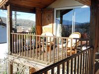 French property for sale in TOURNAY, Hautes Pyrenees - €185,000 - photo 6