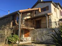 French property, houses and homes for sale inTOURNAYHautes_Pyrenees Midi_Pyrenees