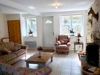 French property for sale in ST GRAVE, Morbihan - €120,000 - photo 6