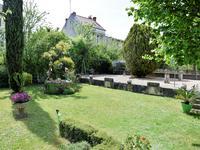 Maison à vendre à PERIGUEUX en Dordogne - photo 2