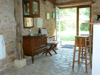 French property for sale in LIMEUIL, Dordogne - €598,500 - photo 8
